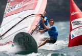 web_2017_06_29_RSX_Youth_Worlds_D3_Racing_351_RH.jpg