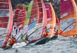 web_2017_06_30_RSX_Youth_Worlds_D4_Racing_463_RH.jpg